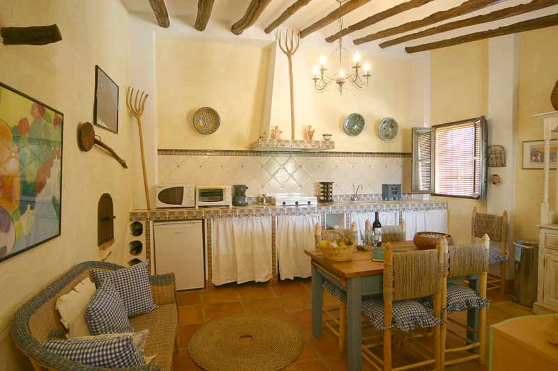 Outstanding Old Farmhouse Kitchen Designs 800 x 533 · 43 kB · jpeg